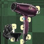 Infiniti Pro by Conair™ Volume Boost 1875-Watt AC Motor 2-in-1 Styling Tool