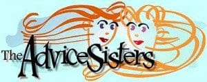 Advice Sisters Logo