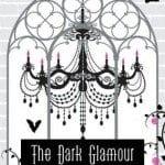 book the dark glamour
