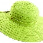 scala ribbon hat the tres jolie