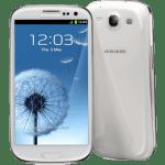 Samsung Galaxy S III vs. Apple iPhone 5: A Review @SamsungMobileUS #cellphones
