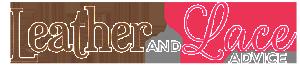 leatherandlaceadvice.com