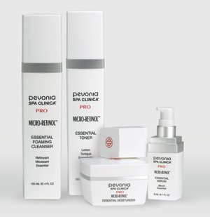 pevonia-MicroRetinolGroup-01