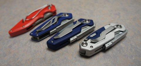 iwin tools