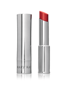 mary-kay-true-dimensions-lipstick-firecracker-h