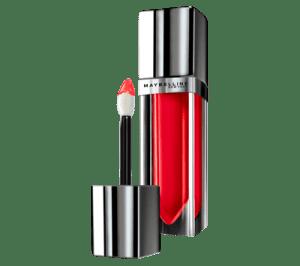 Color-Elixir-signature-scarlet