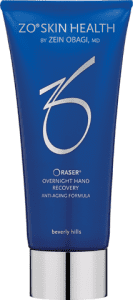 ZO-overnight-hand-recovery_0