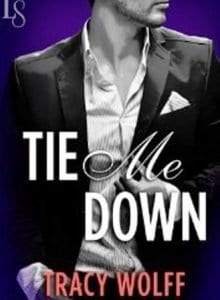 book tie me down