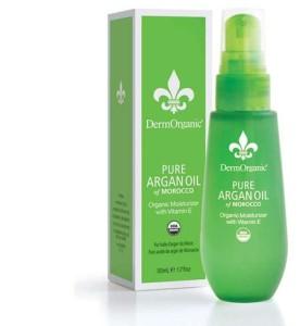 derm001com-dermorganic-pure-argan-oil