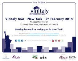 vinitaly1