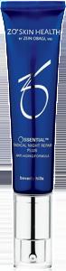ossential-radical-night-repair-plus_0