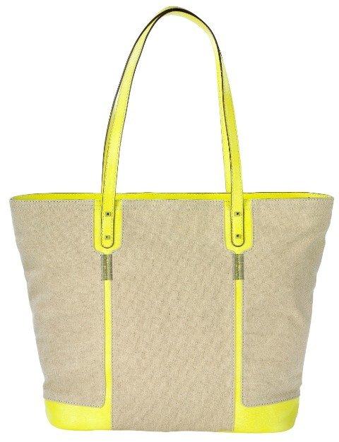 Stella & Dot Classic Bag