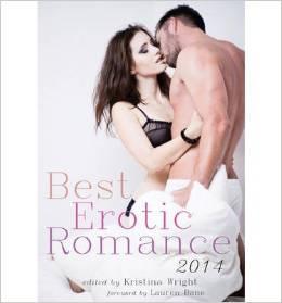 book erotic romance