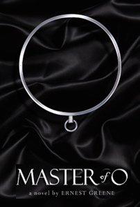 master of o