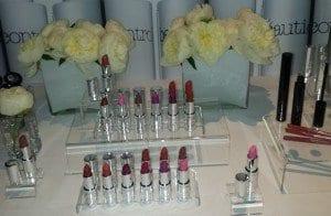 beautictontrol lipsticks
