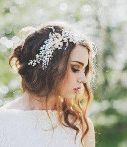 "Say ""I do"" to love these bridal beauties  @ACCESSORIESCOUNCIL, @skynICELAND, @Swarovski, @offical_swarovski, @DeepaGurnani, @lenox @Zappos, @amazon, @ColetteMalouf, @girlygogarter, @RomanSunstone, @ACCESSORYNEWS, @KarenjGiberson, ,  #ACTOPPICKS"