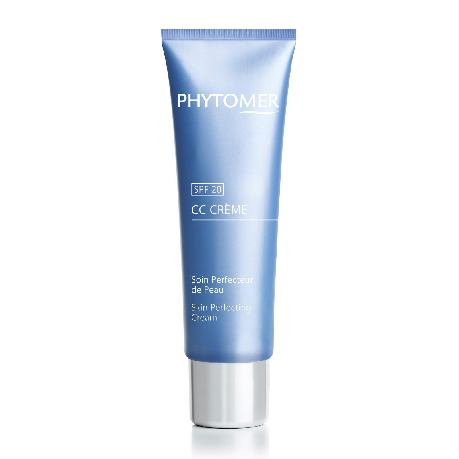 Phytomer_CC_Creme_50ml