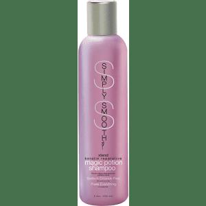 SS Magic Potion Shampoo