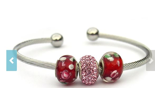 bead lovers korner bracelet