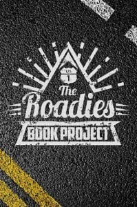 Roadies logo and coversmaller