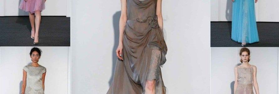 busardi haute couture fashion show 2015