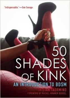 5o sahdes of kink