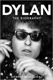 book dylan