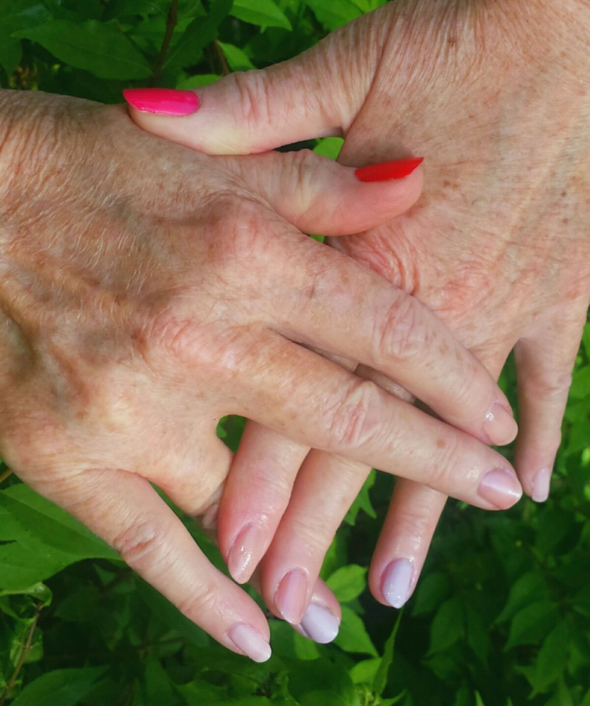 nail polish essie bridal collection