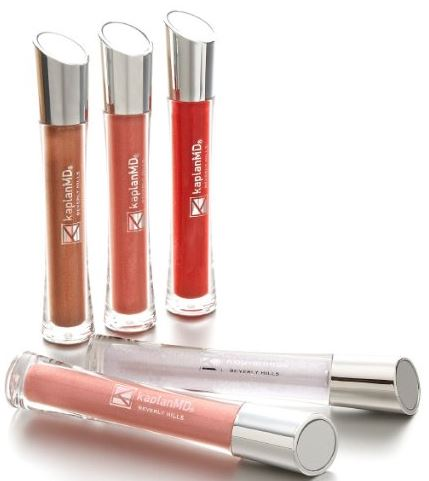 Kaplan MD Lip 20 gloss
