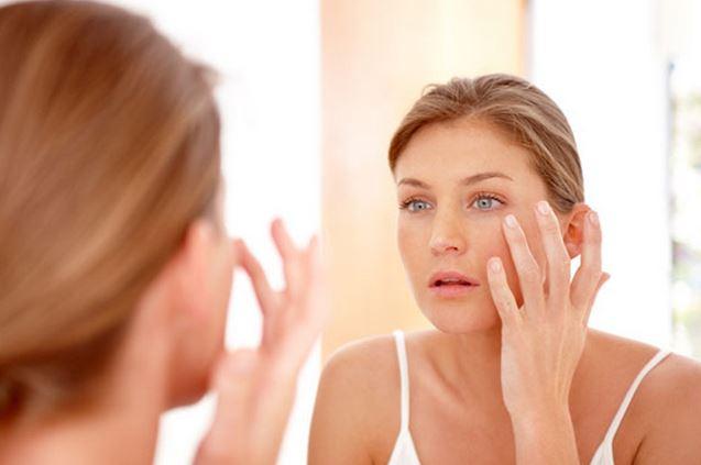 Want better skin? Better get these! @senteSkincare, @KAPLANMD, @Bellatorra, @ClarinsNews #skincare