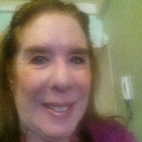 my face with antonym golden glow