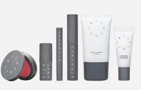 stoway cosmetics group