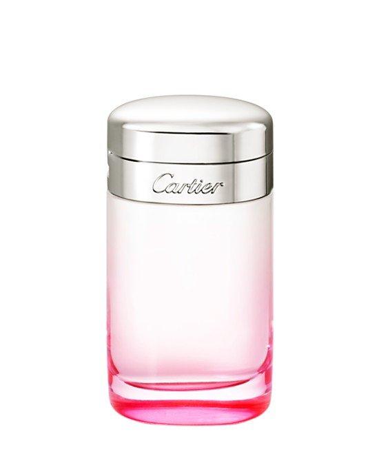 Cartier Baiser Vole Lys Rose Eau de Toilette Spray