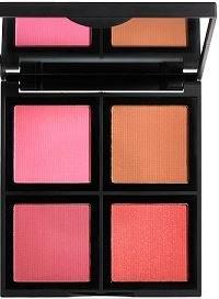 e.l.f. blush palette -Light