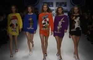 London Fashion Week SS16 Sept 17- 22nd Streaming LIVE on advicesisters.com  #LFW,  #fashion