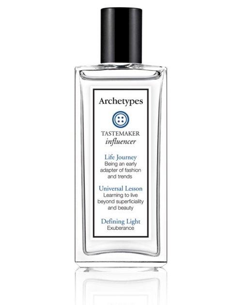 tastemaker eau de parfum from archetypes $64.00 1.7 fl. oz.