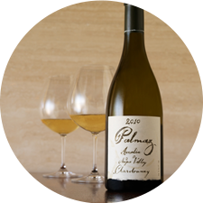 amalia chardonnay palmaz vineyards