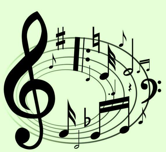 """Ears"" to Audio Gifts  @JamSpeaker, @HouseofMarley, @MonsterProducts, @ShopYatra @USAudioTechnica, #headphones"