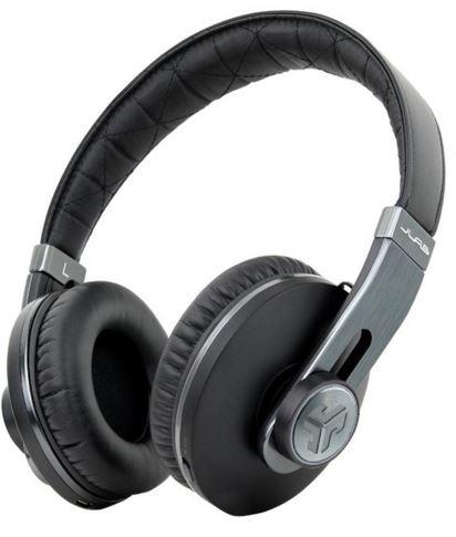 Headphones bluetooth baratos - jlab audio bluetooth headphones