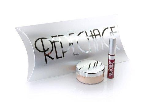 repechage gift set