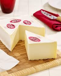 saint angel triple creme cheese