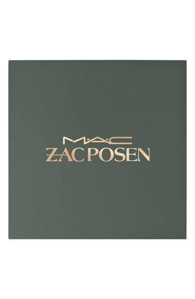 MAC ZAC Posen compact cover