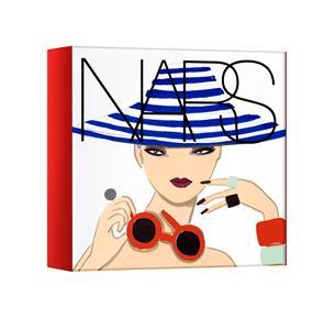 NARS-Summer-2016-Color-Collection-Tan-Lines-Dual-Intensity-Eyeshadow-Carton-