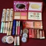 My Beauty Bargain Obsession: Essence Cosmetics @EssenceMakeup, #EssenceCosmetics