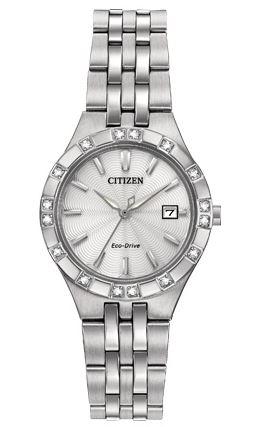 http://www.advicesisters.com/wp-content/uploads/2016/04/LADIES-DIAMOND-watch-citizen.jpg