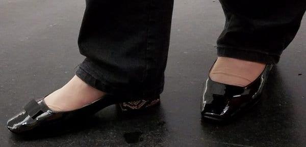 ShoeCandy by Kara Mac