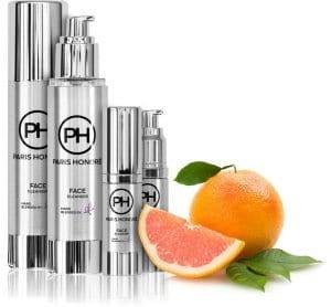 face-cleanser-custom-hand-made-Organic-Luxury-soap-moisturizing-anti-aging-skin-care-skincare-hair-care-haircare-gift-grapefruit_1024x1024