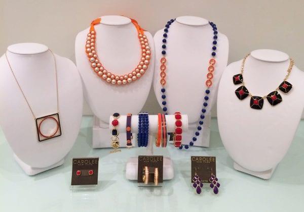 1st & Gorgeous Jewelry by Carolee