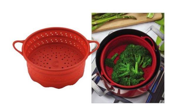 circulon-collapsible-steamer-pot-large
