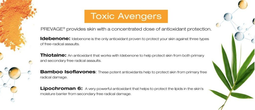 elizabeth -arden-toxic-avengers